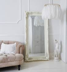 The French Bedroom Company Double Framed Marquise Ivory Mirror. The French  Bedroom Company 10th Anniversary Bloggers Favourites