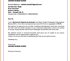 Cover Letter Resume Enclosed Resume Cover Letter Rich Image And Format Sample Template 55