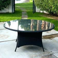 round patio table top glass patio table round glass patio table glass table top s replacement