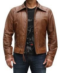 x men days of future past jacket
