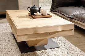 Voglauer Couchtische Möbel Letz Ihr Online Shop