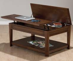 full size of coffee table coffee table ikea lift up top standing desk hack rustic