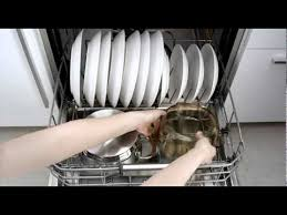 pots and pans in dishwasher. Modren Pans LG Dishwasher  Pots Pans U0026 Dishes For Pots And In 5