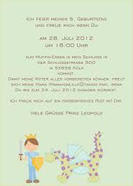 Zitate Für Geburtstag Luxus Mama Geburtstag Spruch Tellerdrehernet