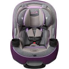 car seats convertible car seat