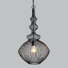 world market pendant light fabulous fixture at lighting fixtures chandeliers g31