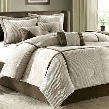 images gallery of madison park bedding sets corduroy duvet cover queen corduroy duvet covers corduroy duvet