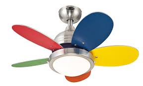 7247500 roundabout 30 inch brushed nickel indoor ceiling fan light kit with opal frosted