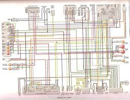 kawasaki wiring diagram on kawasaki images free download images Turn Signal Wiring Diagram Motorcycle kawasaki wiring diagram 1 motorcycle led turn signal wiring diagram