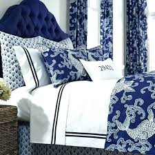 oriental bedding oriental comforter sets bedding sets bedding oriental inspired comforters bedspreads legacy home indigo bed