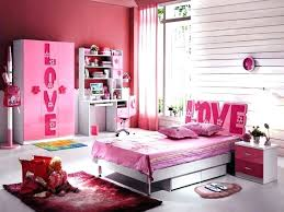 cute bedrooms. Cute Decorating Ideas For Bedrooms Pretty Room Decorations Bedroom Teenage Girls Home O
