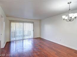 Las Vegas Real Estate Las Vegas Nv Homes For Sale Zillow