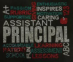 Assistant Principal 15 Www Facebook Com Iblingiton4u Ask Us About