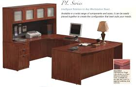office desk staples. u shaped desk uk office with hutch staples used for sale