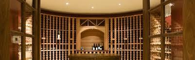 wine lighting. 6 Ways To Light A Wine Cellar Lighting