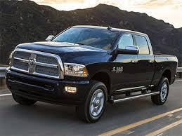 dodge trucks 2015 interior. this category was almost too close to call but the 2015 dodge ram pulls ahead its upscale cabin is constructed using highquality materials trucks interior