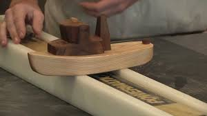 woodworking ideas for
