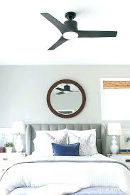 best bedroom ceiling fans australia what is the best ceiling fan for a bedroom how to choose a ceiling best bedroom ceiling fans australia