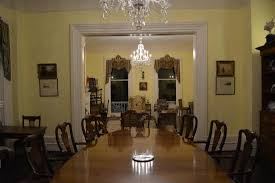 Veranda Dining Rooms Inspiration THE VERANDAS Updated 48 BB Reviews Wilmington NC TripAdvisor