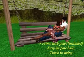 swing bench outdoor garden swing bench outdoor swing bench outdoor egg swing chair cushions