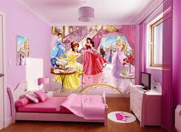 disney princess bedroom furniture. fill your kid\u0027s room with high quality toys\ disney princess bedroom furniture e