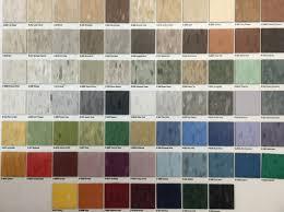 vct tile commercial tile