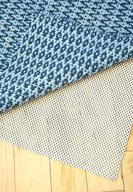 showy keep rugs from sliding keep rug from sliding on carpet satisfying keep rug from sliding