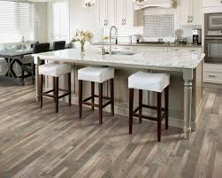 wide widths long boards character and depth with 3 dimensional looks are most popular awesome ceramic and stone looks are very natural looking
