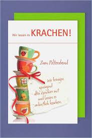 Kindergeburtstag Glückwunsch Sprüche New Kinder Geburtstag Spruche
