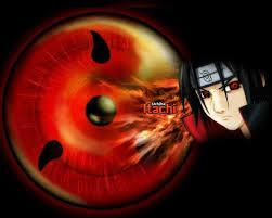Naruto Shippuden Wallpaper for iPhone 6 ...