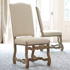 rolling dining chairs. Rolling Dining Chairs With Arms Elegant Oak