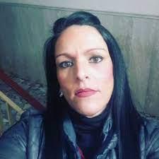 Maria Nocera (@MariaNocera10) | Twitter
