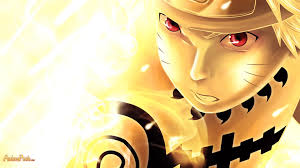 You can also upload and share your favorite uzumaki clan wallpapers. Best 40 Naruto Uzumaki Background On Hipwallpaper Naruto Wallpaper Awesome Naruto Wallpapers And Naruto Iphone Wallpaper