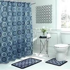 contemporary bathroom rugs bathroom rugs bathroom contemporary bathroom rugs best of shower curtain bathroom rug set