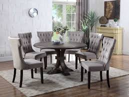 5 piece dining set by bestmasterfurniture find this pin and more on dining set furniture