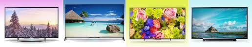 sony kdl 32re4. sony bravia price - led 40, 32 \u0026 43 inch tv for sale specs reviews | lazada philippines kdl 32re4