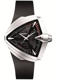 men in black 3 hamilton ventura watches unfinished man men in black 3 hamilton ventura watches