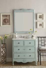 vanity ideas stunning 34 inch vanity 34 inch bathroom vanity top 18 inch wide bathroom vanity small vanities tugboatrecords com