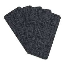 stair tread covers rugs the home depot indoor stair treads indoor stair treads canada