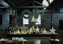 Weihnachtskugeln Bilder Ideen Couch