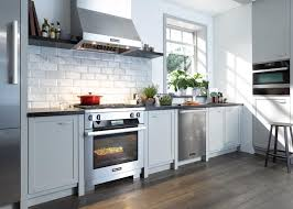gallery of top appliance brands 2018 collection kitchen appliances