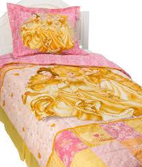 disney princess bedding top picks beddings center