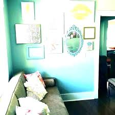 Green And Gold Room Teal And Gold Bedroom Black White Accessories T ...