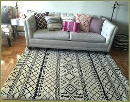 target black white rug black area rugs target black and white area rugs target target black target black white rug