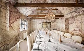 Maison Premiere Belly Q Sydney S Best Private Dining Rooms - Private dining rooms sydney