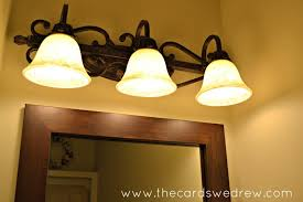 hanging bath light fixtures simple decoration ideas personalized sample classic creative