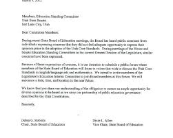 patriotexpressus nice efl investigate watford forged bank letters patriotexpressus remarkable letters to utah lawmakers secretary duncan on utahs core astounding letter to education