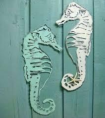 metal seahorse wall art seahorse sign metal wall art beach house decor large metal seahorse wall on large metal seahorse wall art with metal seahorse wall art seahorse sign metal wall art beach house