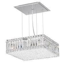 Small Crystal Chandeliers For Bedrooms Light Small Black Chandelier For Bedroom Crystal Chandelier In A