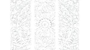 white carved wall decor white wooden wall decor wooden carved wall art strikingly ideas carved wall
